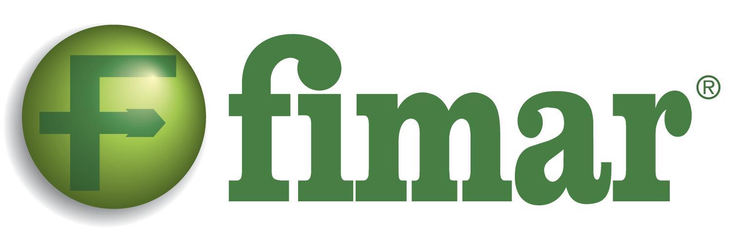 Картинки по запросу FIMAR